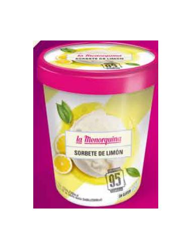 bulk limón