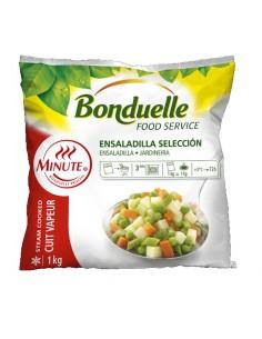 Ensaladilla minute