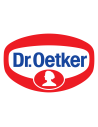 Dr O`Etker